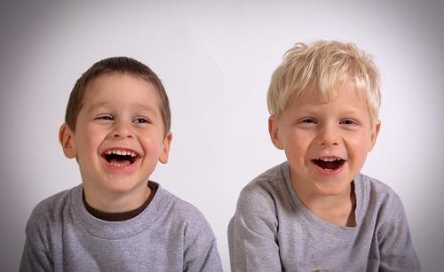 boys-286151_640.jpg