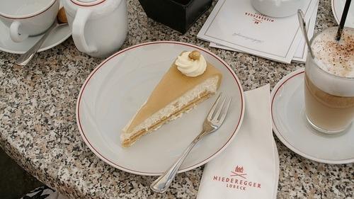 cake-363240_640.jpg