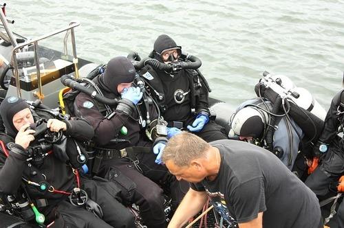 diver-403252_640.jpg