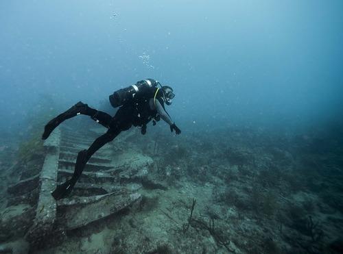 diver-664654_640.jpg