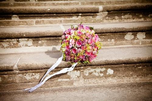 flowers-260897_640 (2).jpg