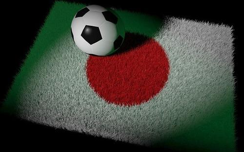 football-362007_640.jpg