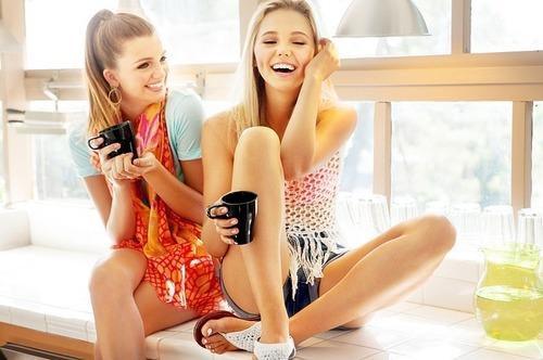girls-685778_640.jpg