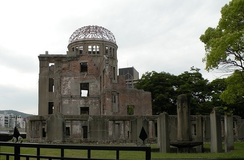 hiroshima-peace-memorial-99519_640.jpg
