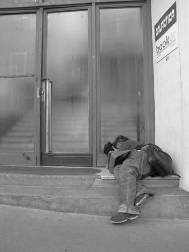 homeless-350271_1280.jpg