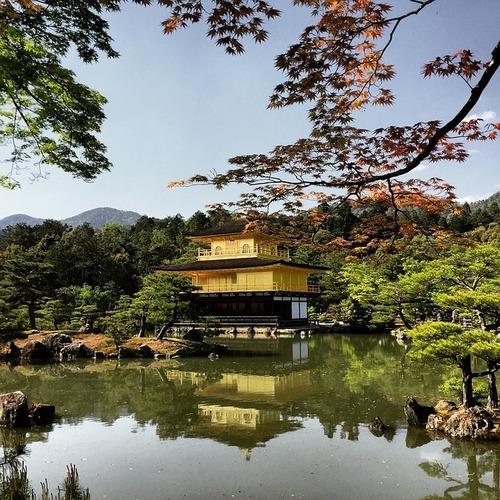 kyoto-827733_640.jpg