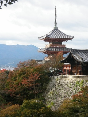 temple-507413_640.jpg