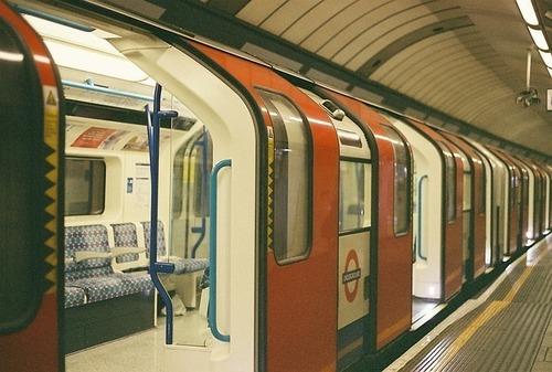 underground-690607_640.jpg